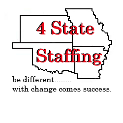 4 State Staffing